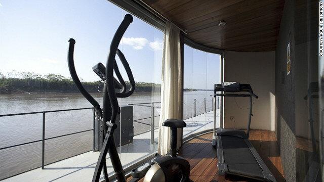 120111065958-gym-view-amazon-horizontal-gallery