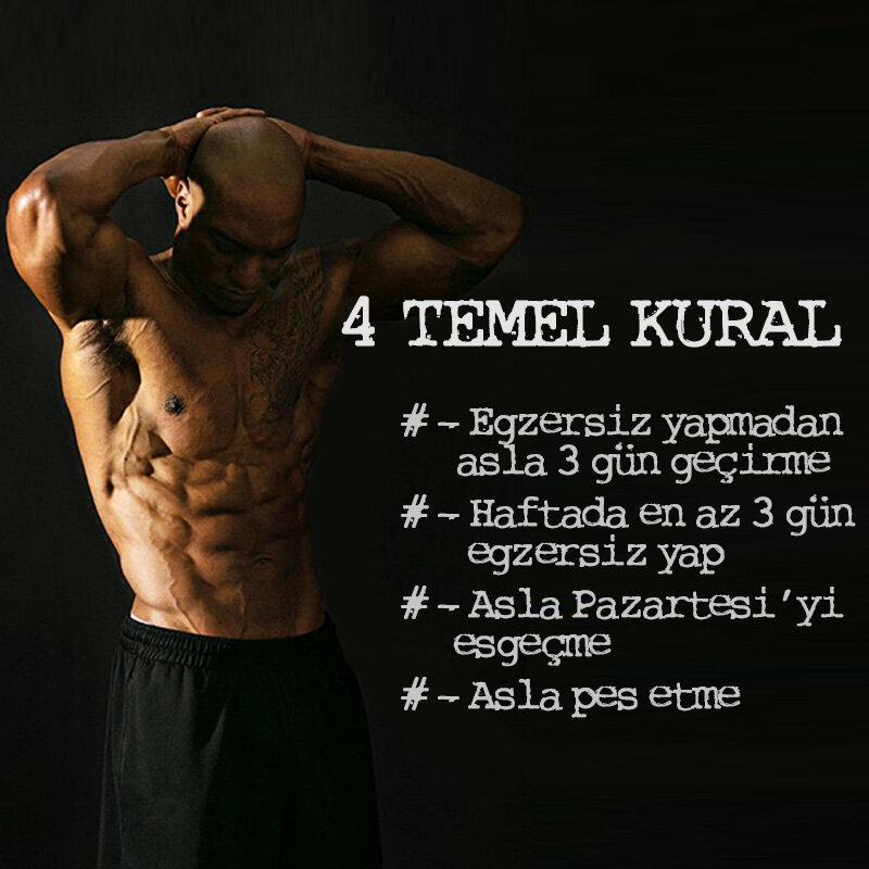 4-temel-kural