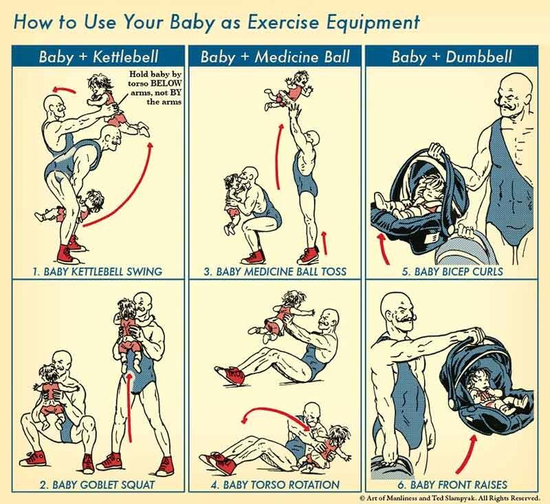 bebek_fitness_2