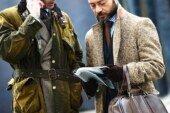 Kış Modasının Vazgeçilmez Aksesuarları