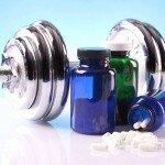 Kas Kütlenizi Artırmak için İhtiyacınız Olan 11 Supplement