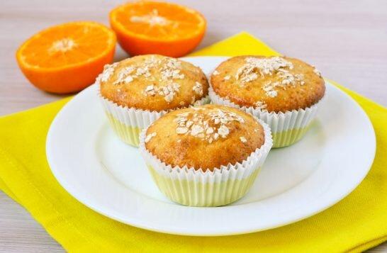portakalli-proteinli-kek