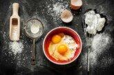 Proteinli Kek Sevenlere 3 Enfes Tarif