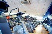 Spor Salonlarında Uyulması Gereken 10 Kural