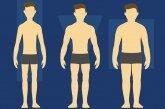 Vücut Tipinizi Tanıyarak Beslenme ve Antrenman Düzeninizi Yeniden Şekillendirin