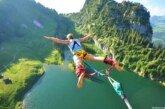 Keyif Alacağınızdan Emin Olduğumuz 10 Ekstrem Spor