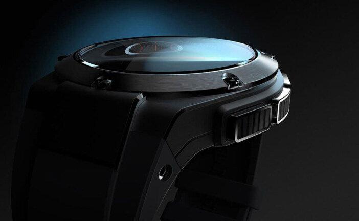 En Popüler 9 Akıllı Saat