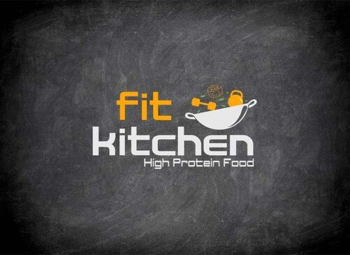 fit-kitchen-suadiye-acildi