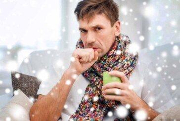 Kışın Hastalıktan Korunmanın 7 Etkili Yolu