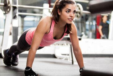 Kadınlar İçin Basit ve Etkili 7 Egzersiz