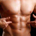 Karın Kası Yapmak İçin 4 Beslenme Önerisi