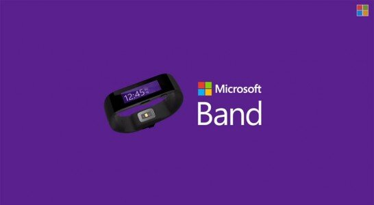 microsoft-band-1