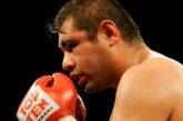 Dünya Boks Şampiyonu Sinan Şamil Sam: Boks, Kiralık Katilliktir!