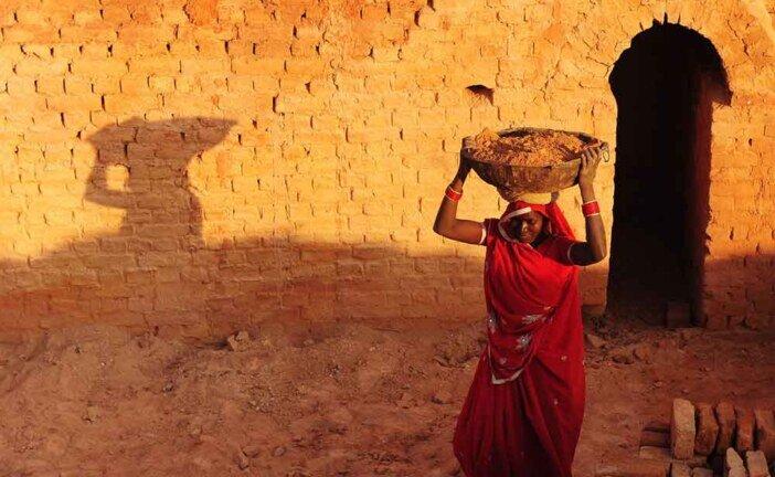 İş Hayatında Ben de Varım Diyen 15 Kadın