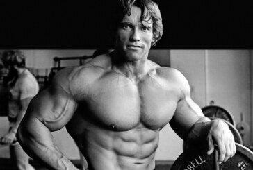 Arnold'un da Yaşadığı 8 Sporcu Klişesi