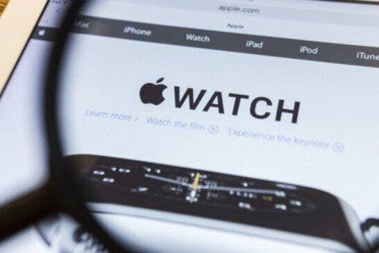 Apple Watch İncelemesi