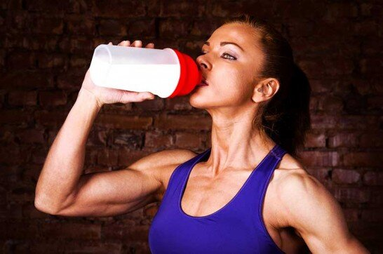 whey-protein-nedir-ne-ise-yarar-ve-nasil-kullanilir