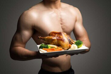 Ramazanda Spor ve Beslenme Alışkanlığı İçin Tavsiyeler