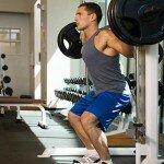 Squat Egzersizinin Faydaları