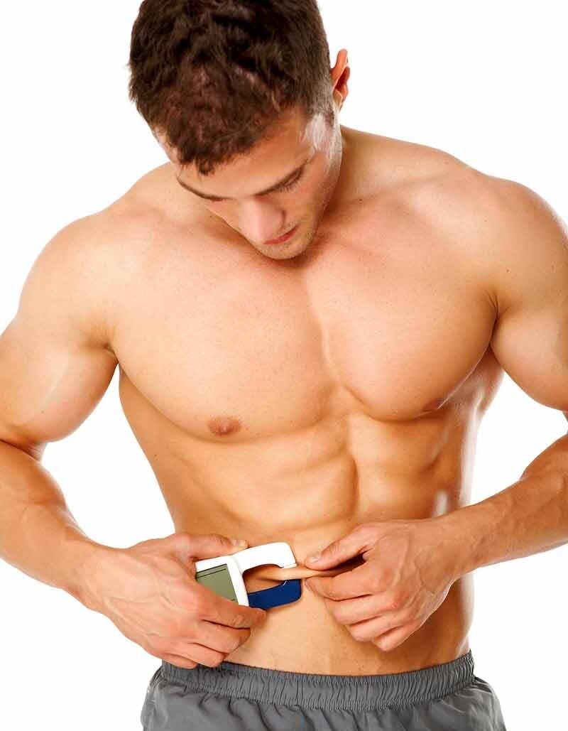 Antrenman yoğunluğunuzu ve tüketeceğiniz protein miktarını yükseltin.