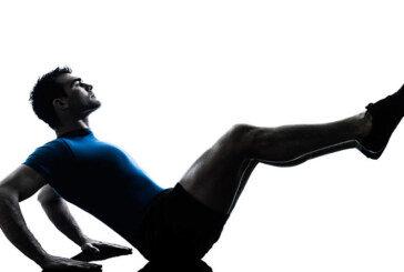 Fitness Bir Yaşam Tarzıdır