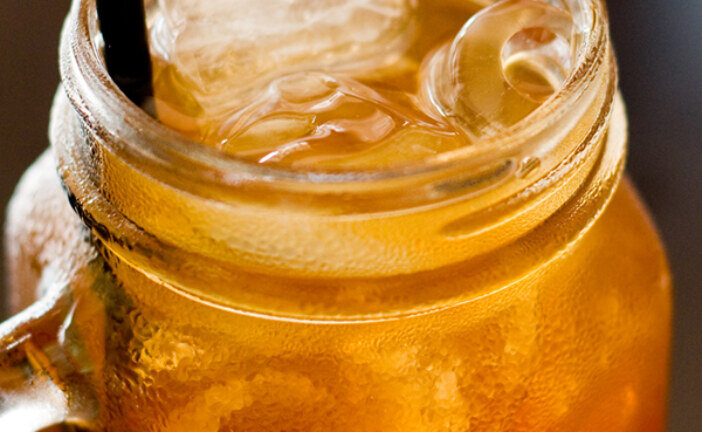 BCAA İçeriği Yüksek Kas Geliştiren Yaz Çayı