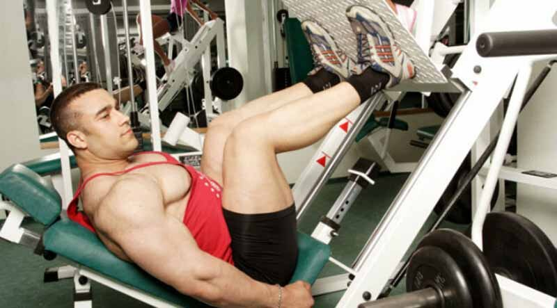 Leg-Press-Machine_0