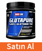 hardline-glutapure