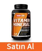 hardline-vitamin