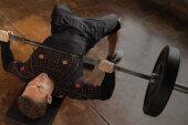 Fitness'ı Teknoloji İle Buluşturan Giysi: Athos