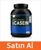 optimum-casein