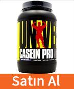 univesal-casein-pro