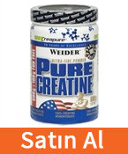 weider-pure-creatine