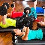 Fitness'a Yeni Başlayanlar İçin Öneriler