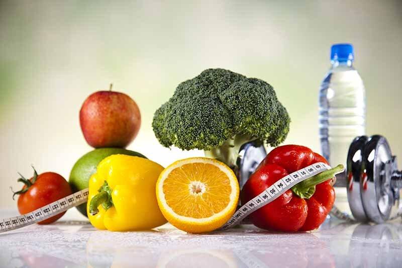 Veganların kullanabildiği protein tozları; Soy, bezelye, pirinç ve kenevir protinleri.