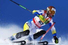 Twitter'da Takip Edebileceğiniz Ekstrem Kış Sporcuları