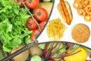 Beslenmeyle İlgili Bilinen En Büyük Yanlışlar