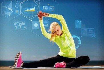 Fitness'la İlgili Bilinen En Büyük Yanlışlar