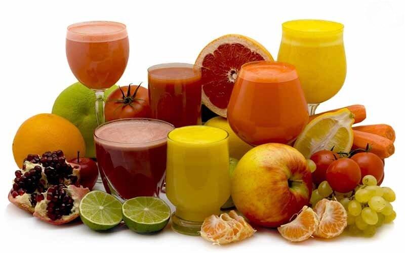 fruit-juice-10418-1920x1200-(1)11