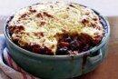 Kilo Almanıza Yardımcı Muffin Görünümlü Biftek Tarifi