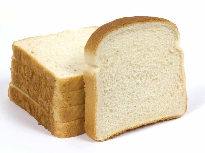 refined-grains-health-impact