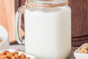 Kas Patlatan Protein Shake Nasıl Yapılır?