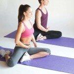 Pilates Sayesinde Hem Zihninizi Hem Vücudunuzu Geliştirin!