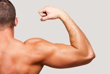 Biceps Kaslarınız İçin En İyi Hareketler