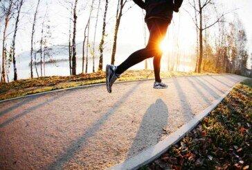 Verimli Bir Şekilde Nasıl 60 Dakika Boyunca Koşabilirsiniz?