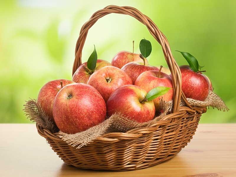 kas-erimesini-onleyen-super-meyve-2