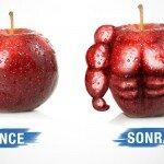 Kas Erimesini Önleyen Süper Meyve: Elma