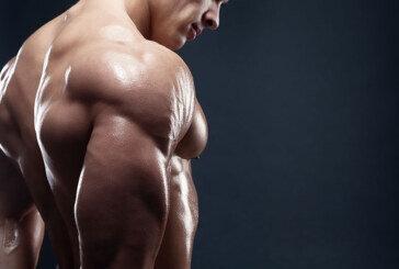 En Etkili Kütle Kazandıran Triceps Antrenmanı