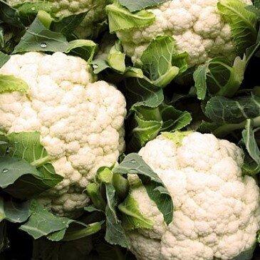 3fall-foods-cauliflower-400x400