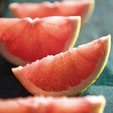 9fall-foods-grapefruit-400x400